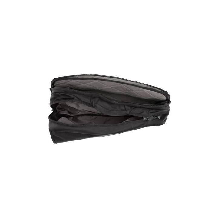 DELL Timbuk2 Breakout Case Notebooktasche