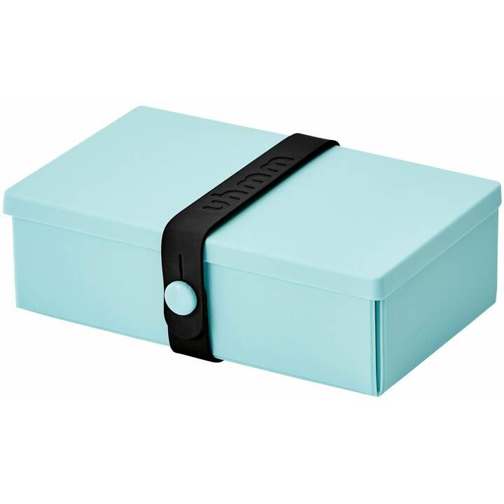 UHMM BOX Boîte à lunch No1 Mint