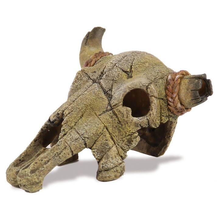 AMAZONAS Figura decorativa (21mm, Plastica)