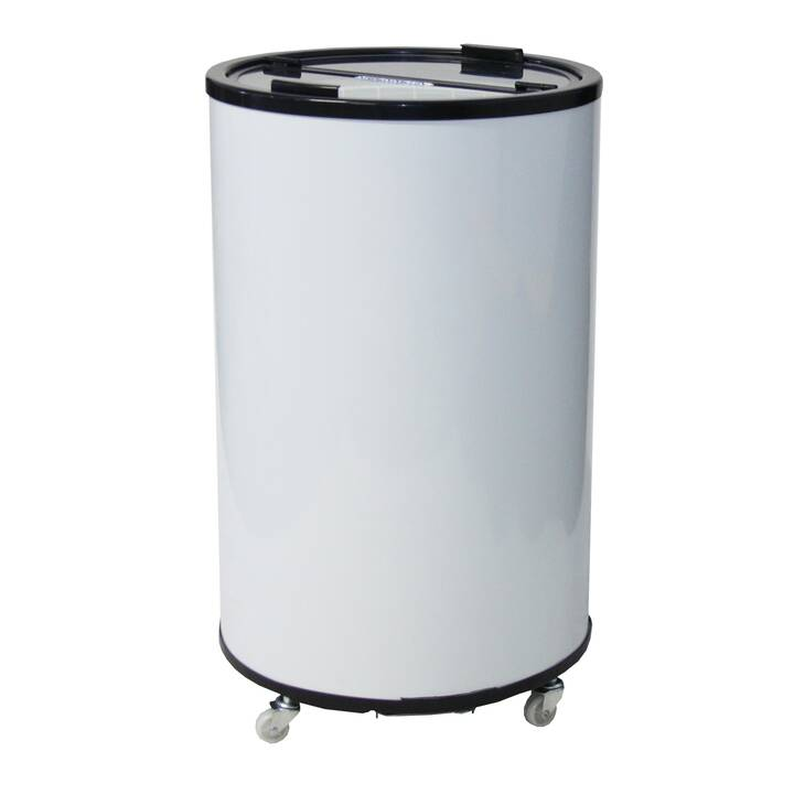 KIBERNETIK Party Cooler KS40M
