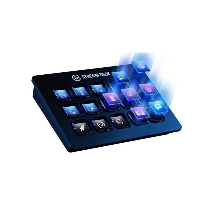 ELGATO Gaming Stream Deck