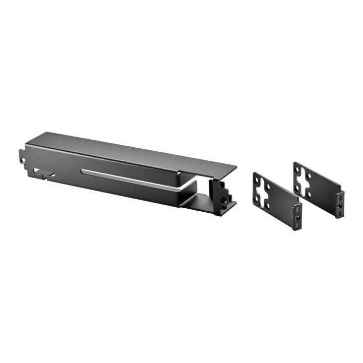 HP Aruba 2930F Diverses PC Zubehör