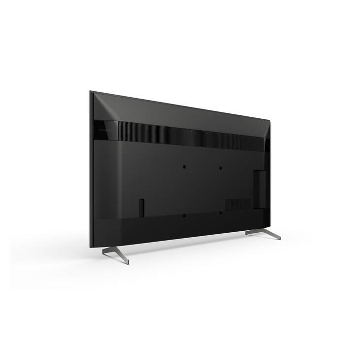 """SONY KD55XH9005 Smart TV (55"""", LCD, Ultra HD - 4K)"""