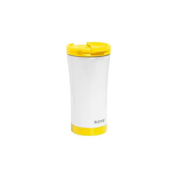 LEITZ Thermobecher Wow (380 ml)