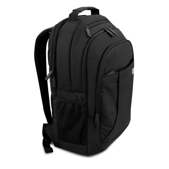V7 Professional  Backback