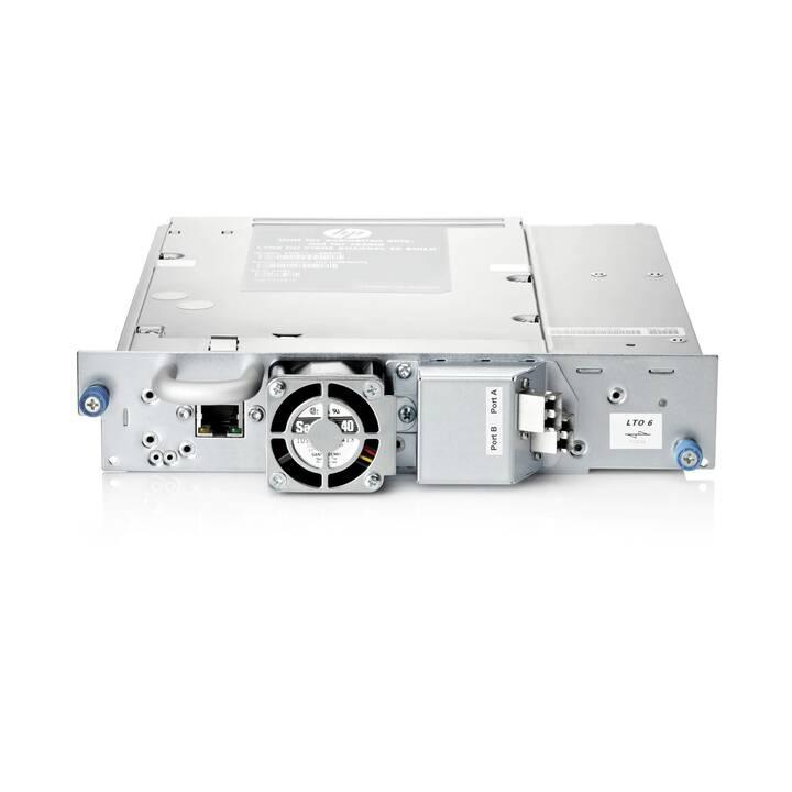 HP C0H28A Unità a nastro