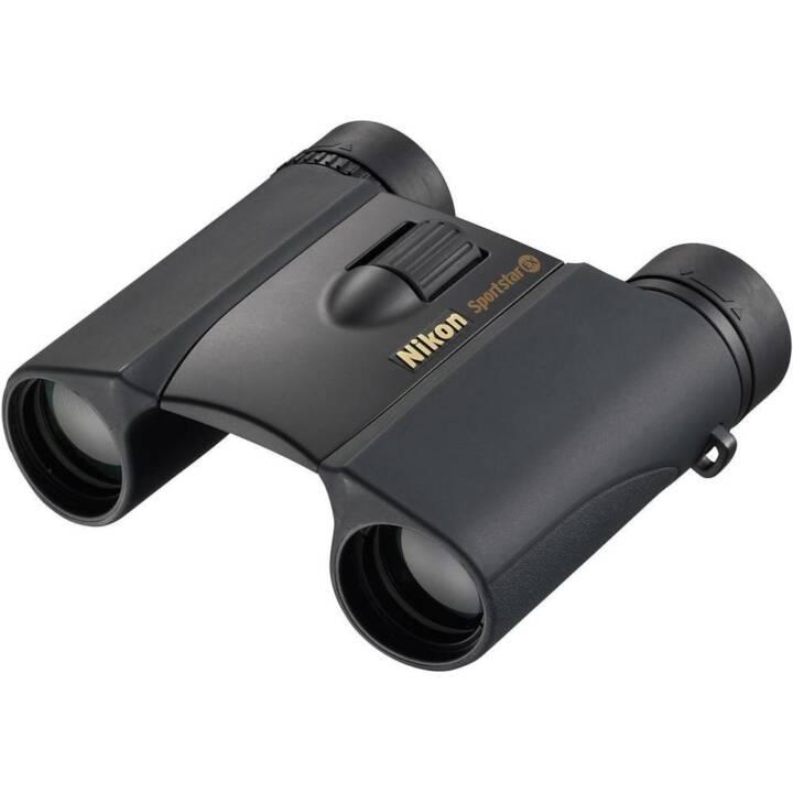 NIKON Jumelles Sportstar EX (10x, 25 mm)
