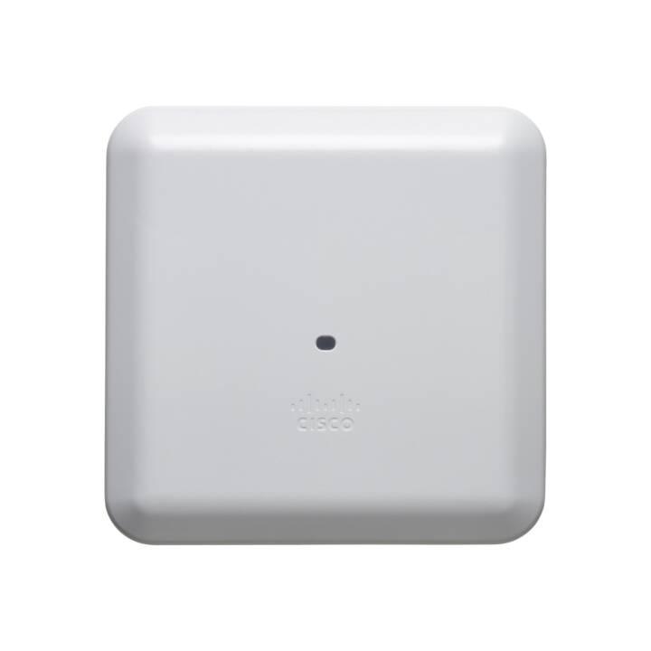 CISCO Access-Point Aironet 3802i
