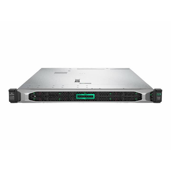 HEWLETT PACKARD ENTERPRISE DL360 (Intel C621, 16 GB, 2.1 GHz)