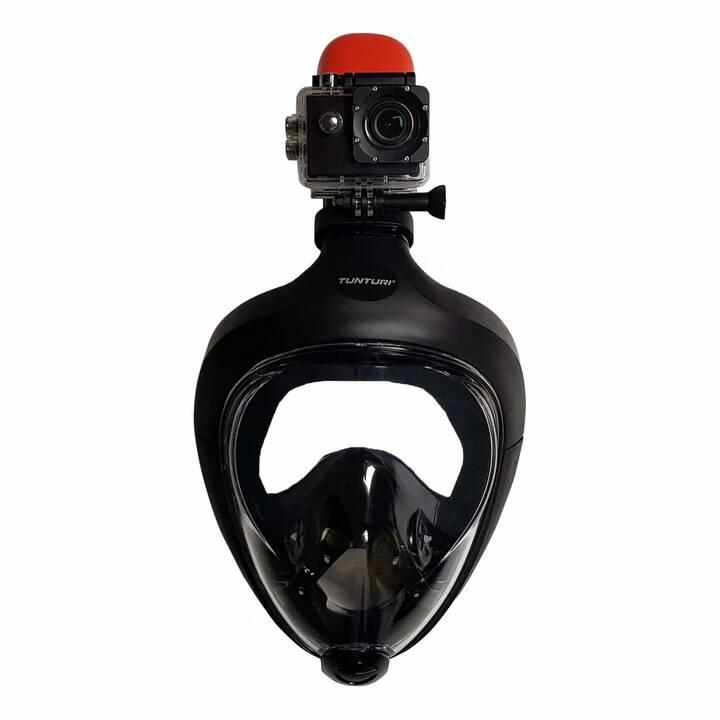 Tunturi Tauchermaske Full Face Diving Ma