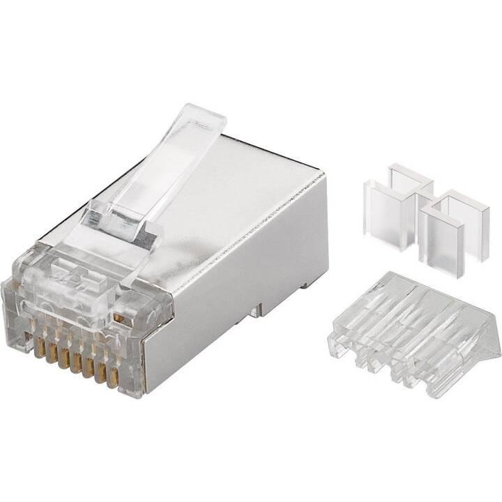 MICROCONNECT Adaptateur (RJ-45)