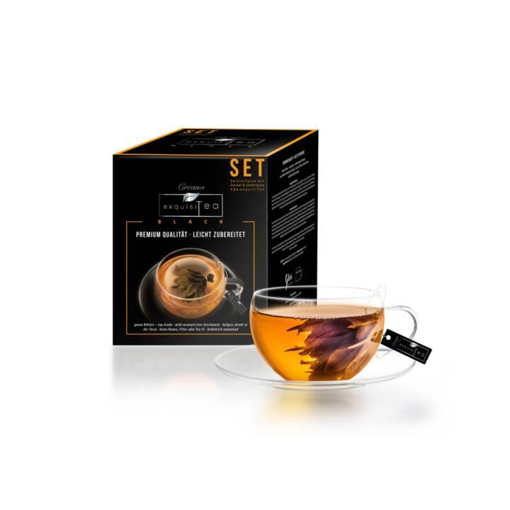 Tasse à thé CREANO 200 ml