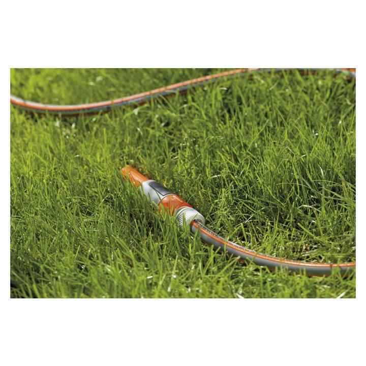 GARDENA Tubo d'irrigazione Comfort HighFLEX (19 mm, 25 m)