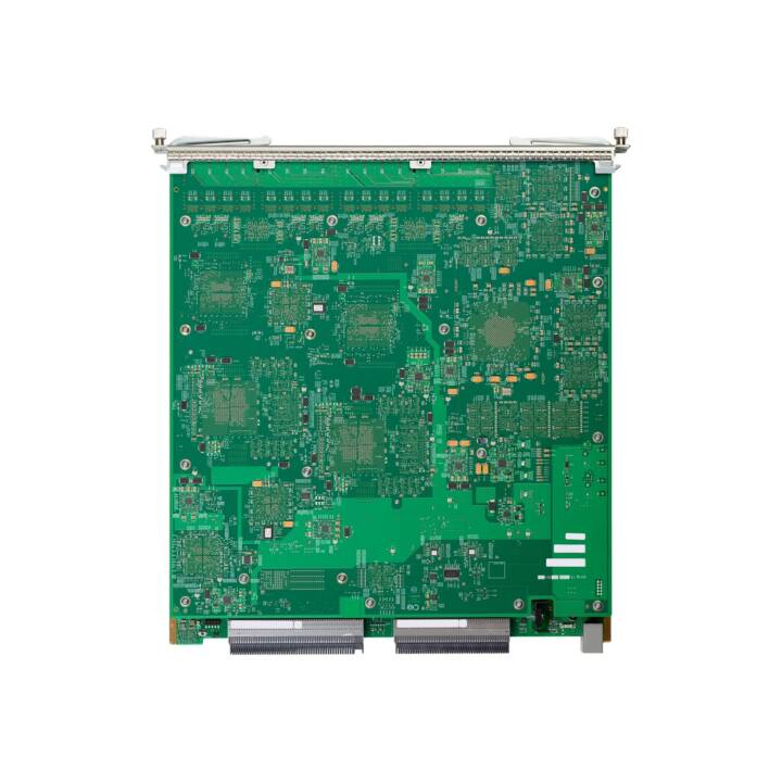 CISCO Catalyst 6800 Erweiterungsmodul