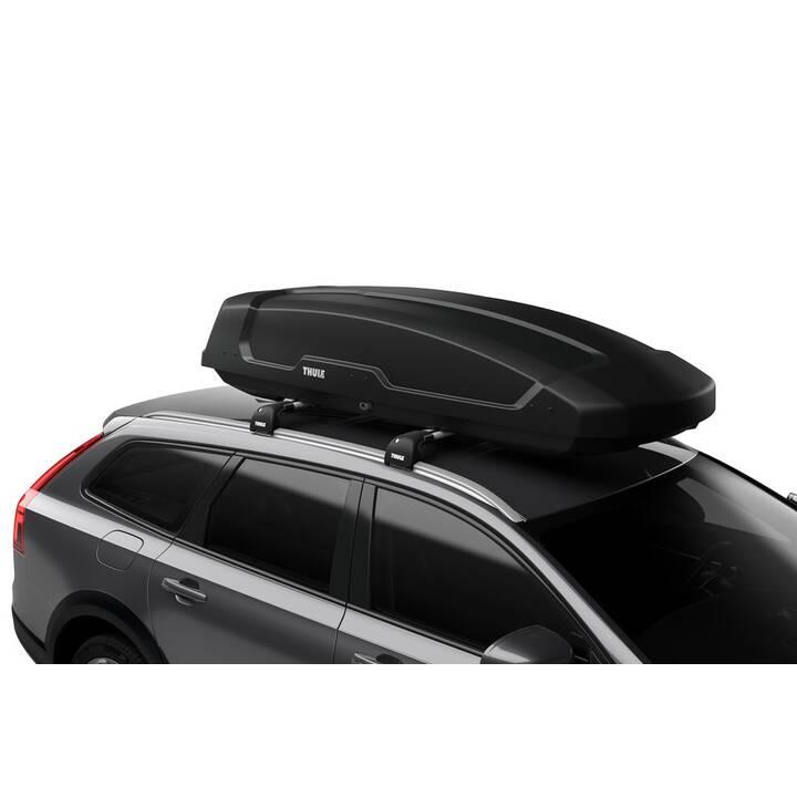 THULE Coffre rigide Force XT XL (500 l)