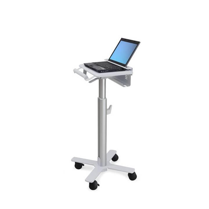 ERGOTRON Laptop Cart, SV10