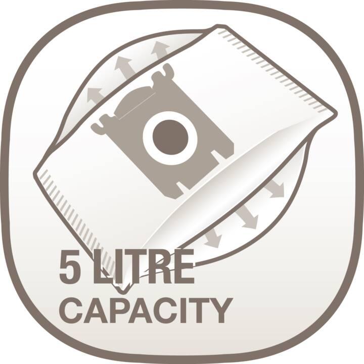 ELECTROLUX ULTRAONE EUO93DB (con sacchetto, 850 W)