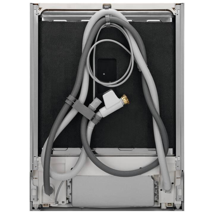 ELECTROLUX GA55LIWE