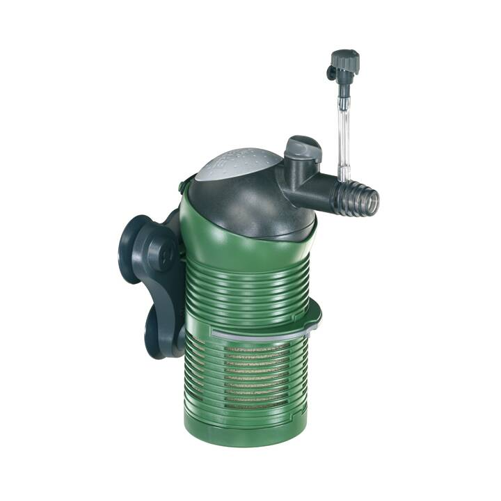 EHEIM Innenfilter Aquaball 130 (550 l/h, 6 W)