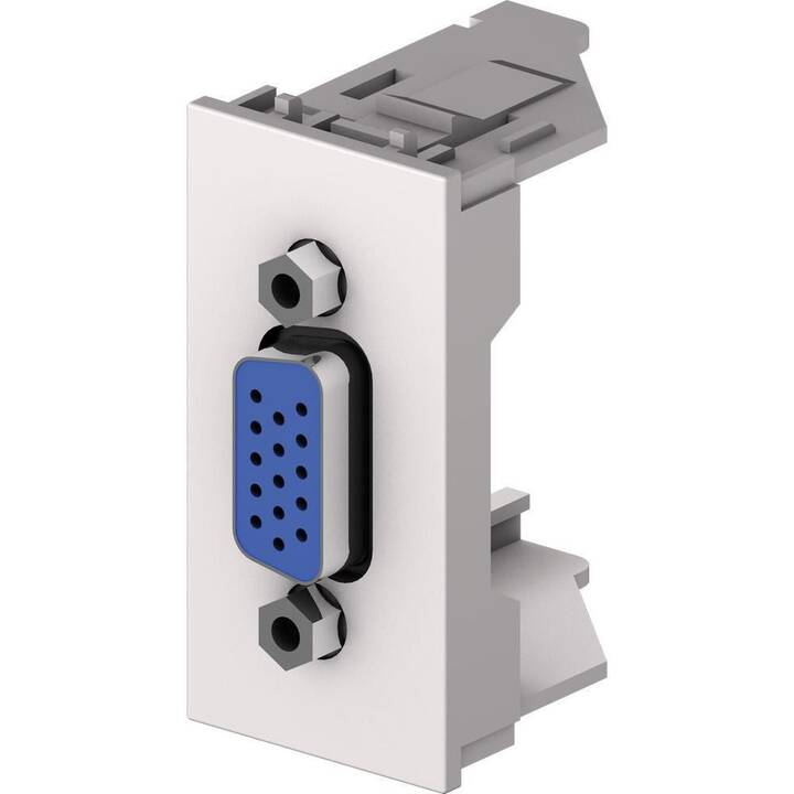 CECONET Dosen/Schalter AVM-0002 (1 Stück)