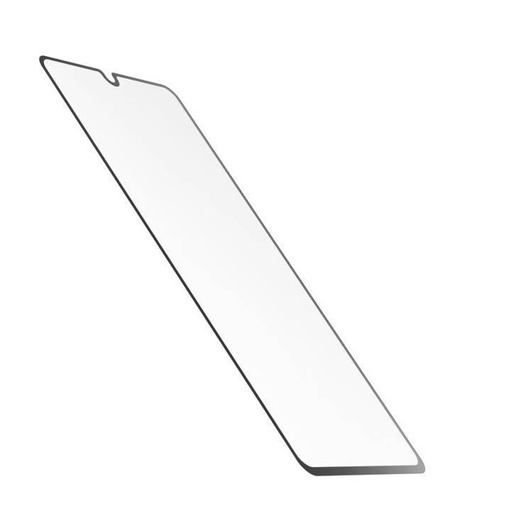 CELLULAR LINE Sfoglio protezione da schermo (Galaxy A51)