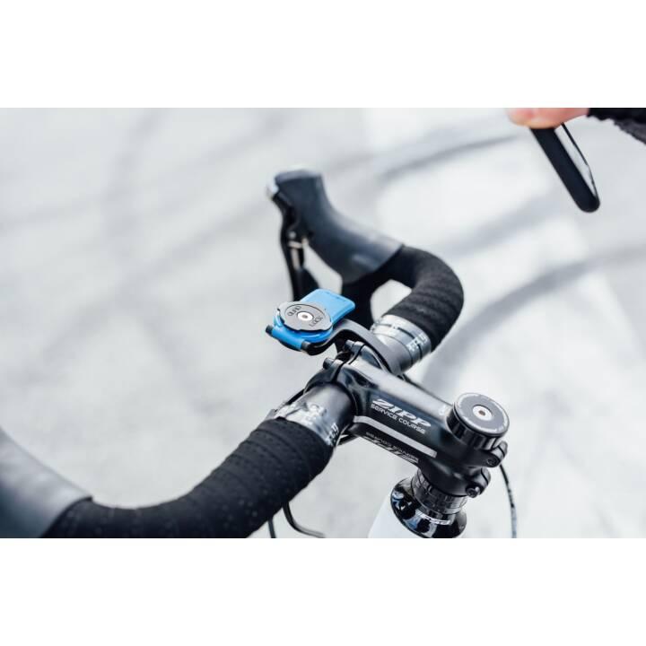 QUAD LOCK Fahrradmobiltelefonhalter