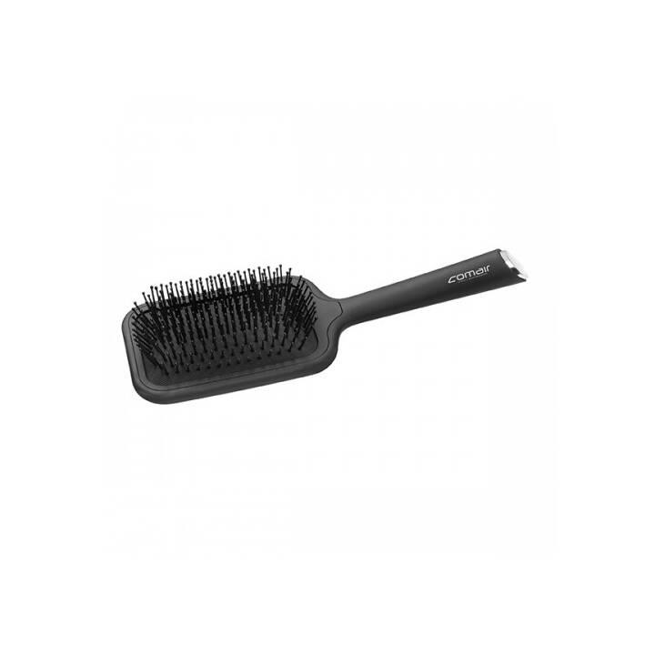 COMAIR RB Black Touch Haarbürste (Rund)