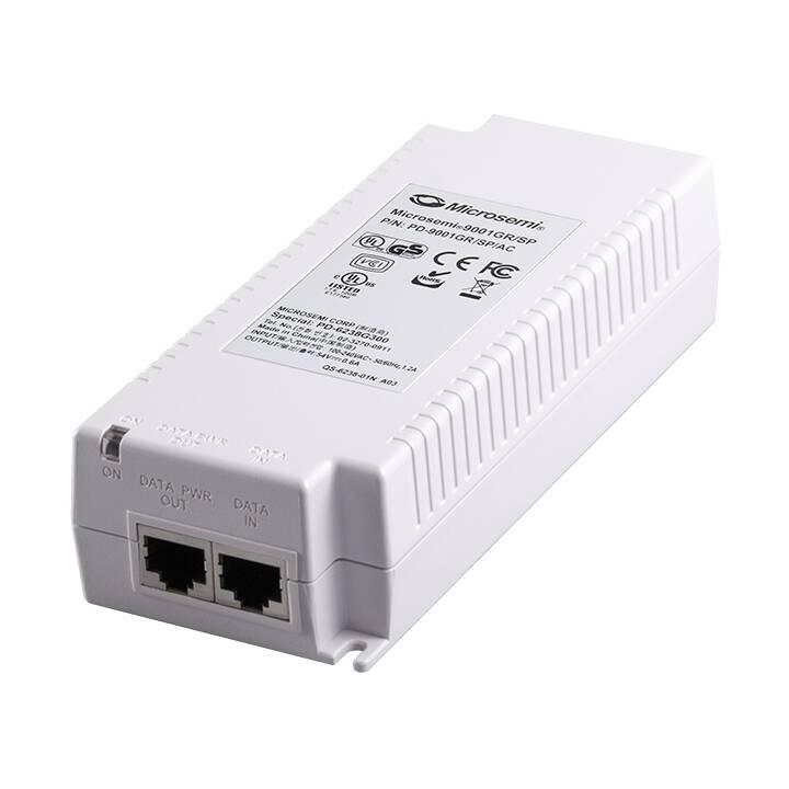 MICROSEMI PD-9001GR/SP (Power Injector, 55 V)