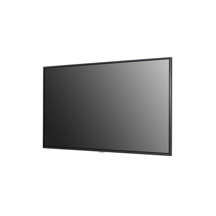 "LG 49UH7F-B (49"", LCD)"