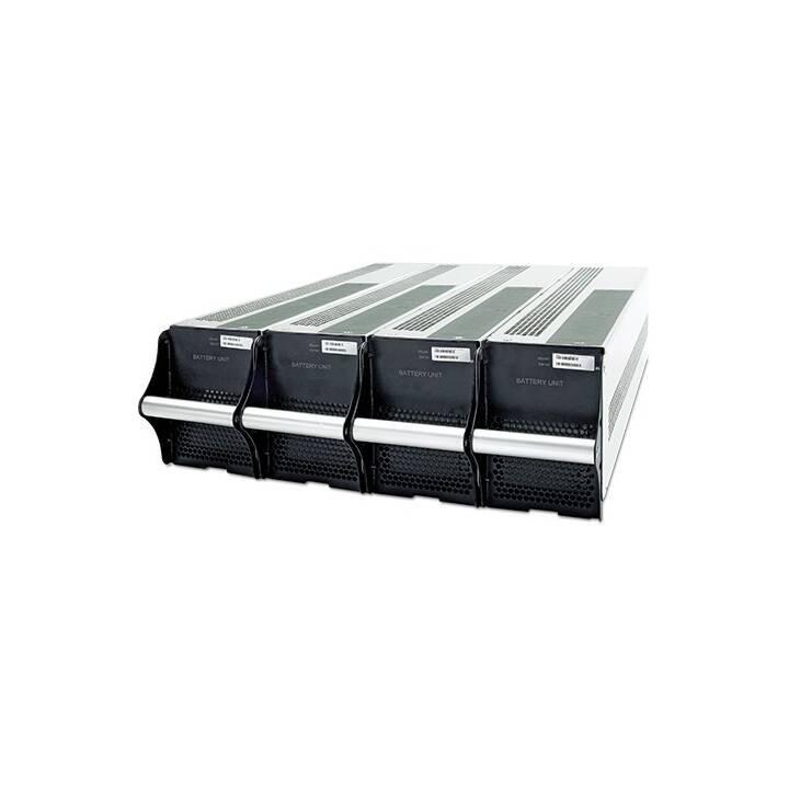 APC SYBT4 Pila di aggiunta UPS