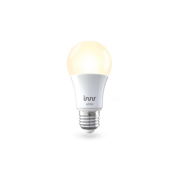 INNR LED Birne RB 265 (E27, 9 W)