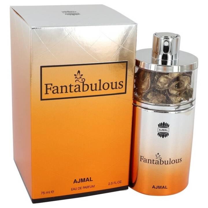 AJMAL Ajmal Fantabulous (75 ml, Eau de Parfum)