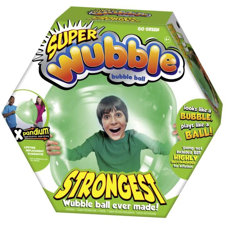 WUBBLE BUBBLE BUBBLE Super Wubble Bubble Ball assortie