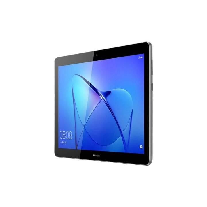 HUAWEI MediaPad T3 10 (9.6 inch, QUALCOMM MSM8917 , 2 GB, 16 GB eMMC)