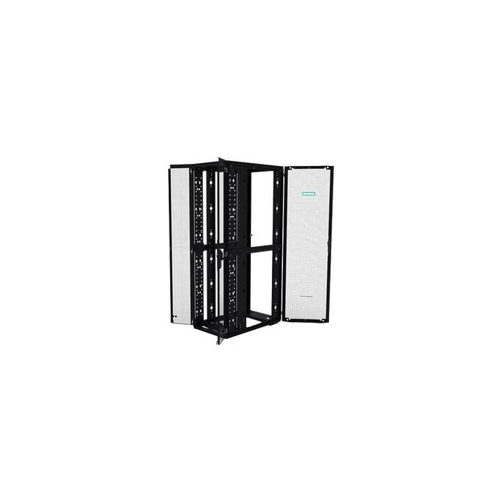 HPE P9K15A Rack