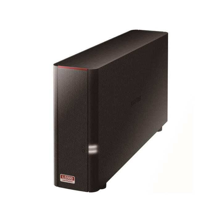 BUFFALO LS510D0301-EU (3 TB)