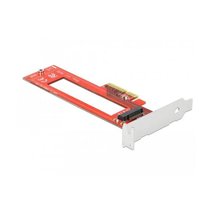 DELOCK Storage Controller (PCI)