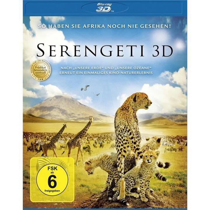 Serengeti (DE)