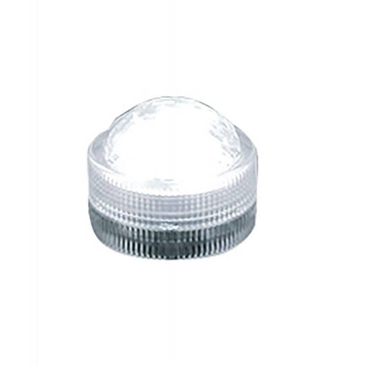 URSUS Bastelset Light boxes LED (2 Stk)