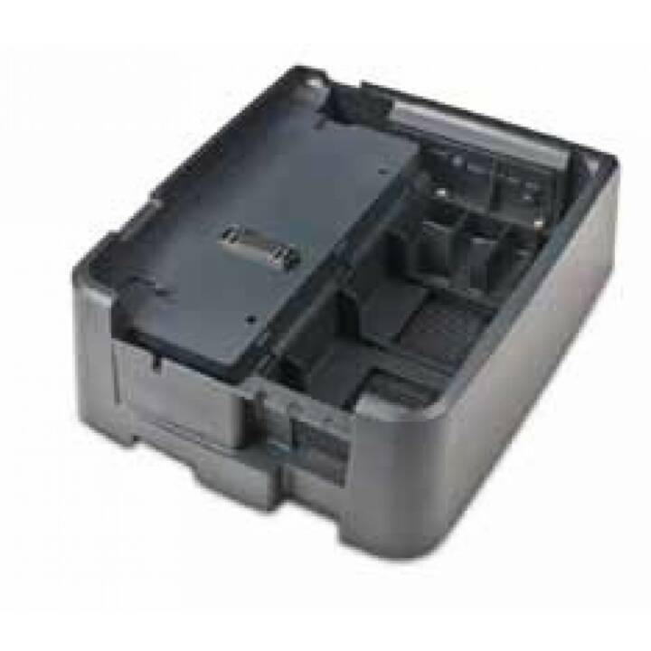 Rack batteria della stampante Intermec PC43d, 203-187-420