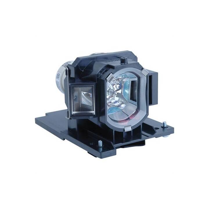 VIEWSONIC RLC-058 Lampade per proiettori (220 W)