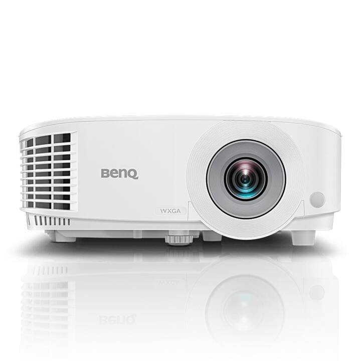 BENQ MH550 (DLP, Full HD, 3500 lm)