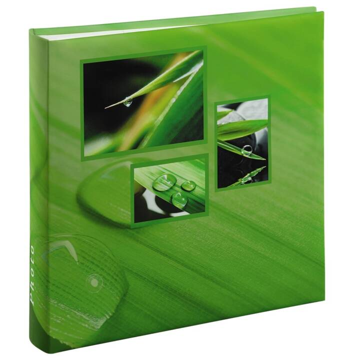 HAMA Singo album photo, 10 x 15 cm, vert, 400 pcs.