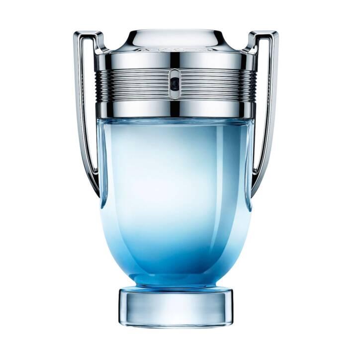 PACO RABANNE Invictus Aqua, 100 ml