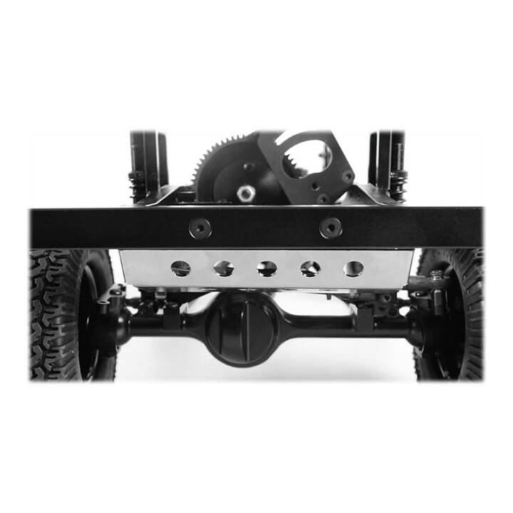 RC4WD TF2 /G2 D90/D110