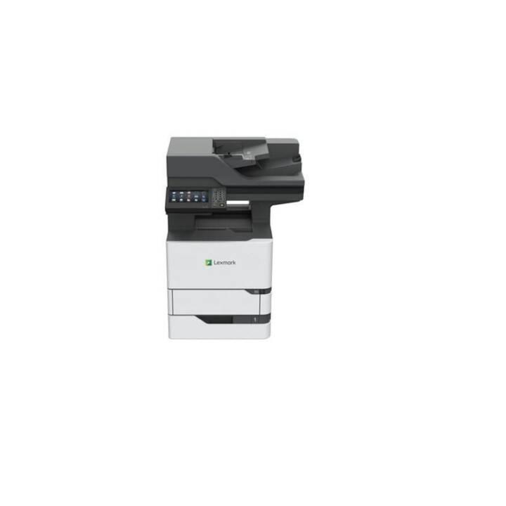 LEXMARK Multifunktionsdrucker MB2770adhwe