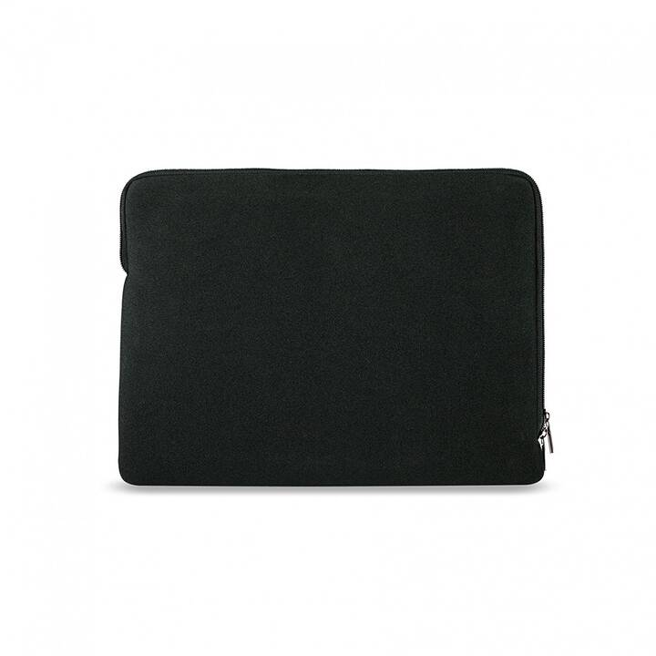 ARTWIZZ Sleeve iPad Pro 10.5 Custodia (Nero)