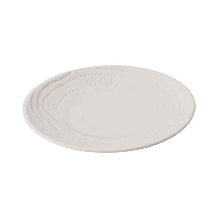 REVOL Piatti per colazione e dessert (16 cm, 1 pezzo)