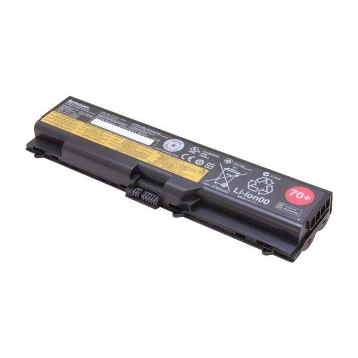 LENOVO 70+ Batteria ThinkPad