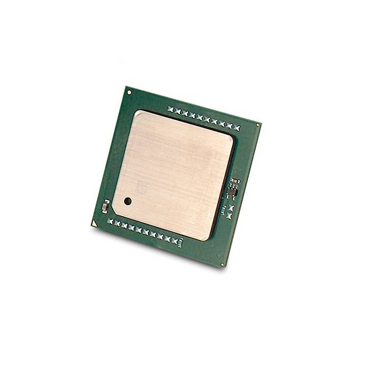 INTEL Xeon E7-4850V4 (LGA 2011, 2.1 GHz)